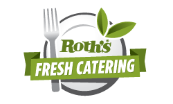 Creative Catering by Roths Fresh Markets