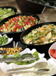 Roths-Fresh-Catering-1