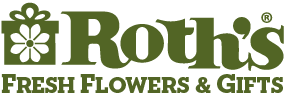 Flowers & Gifts at Roth's
